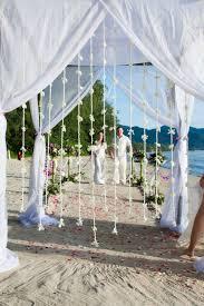Обязательные атрибуты для свадьбы
